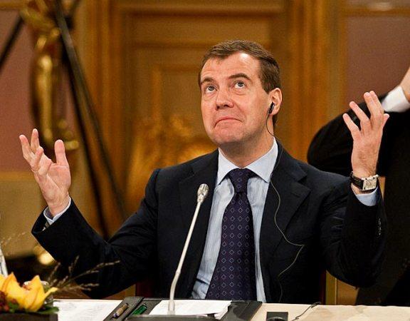 Medvedev_nedoumenie