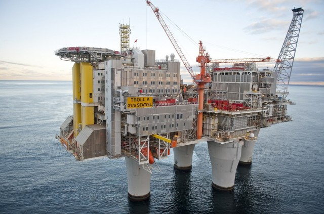 Platforma_gaz_gas_Norvegia