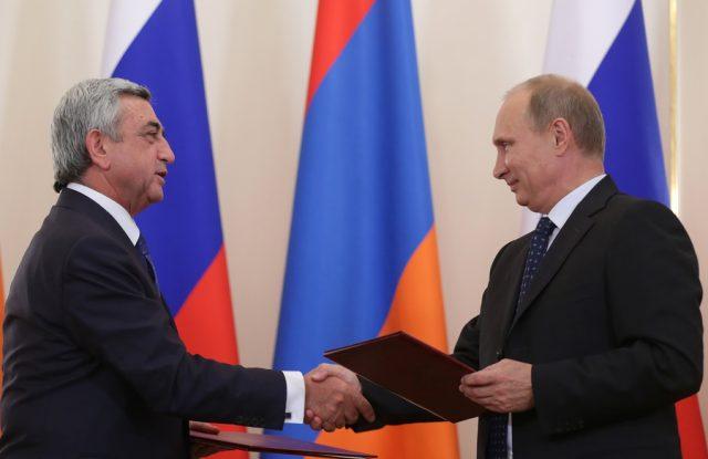 Putin_Sargsyan