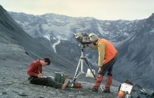 Геологоразведка ГРР Минприроды