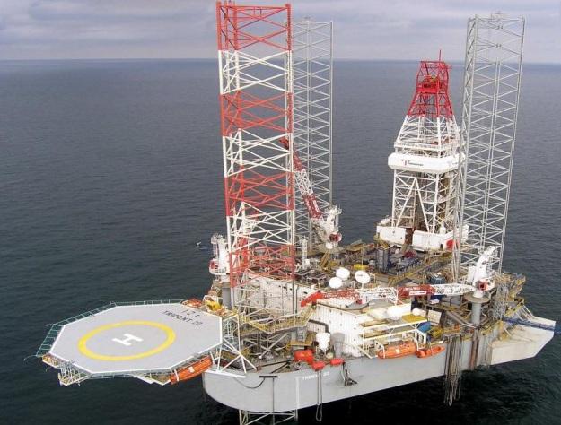 Eurasia_Drilling