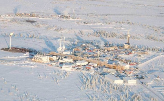 Haryaginskoe