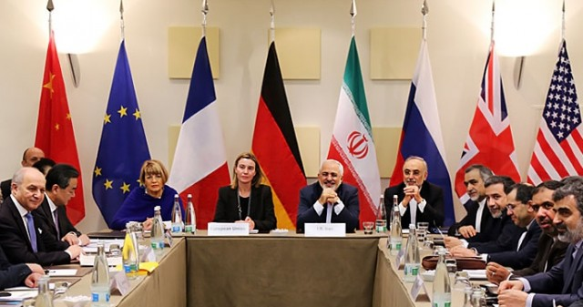 Iran-i-shesterka