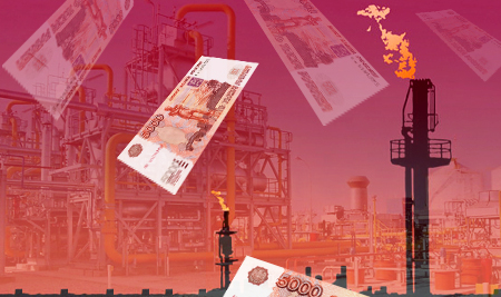 цены на газ Газпром либерализация газового рынка Россия