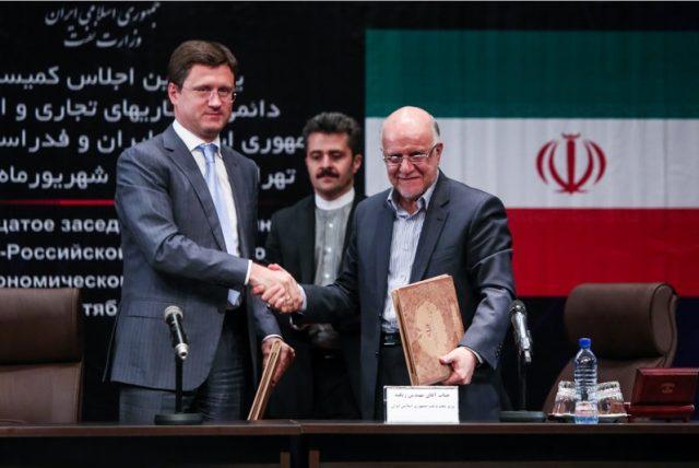 Novak-Zangane_Iran