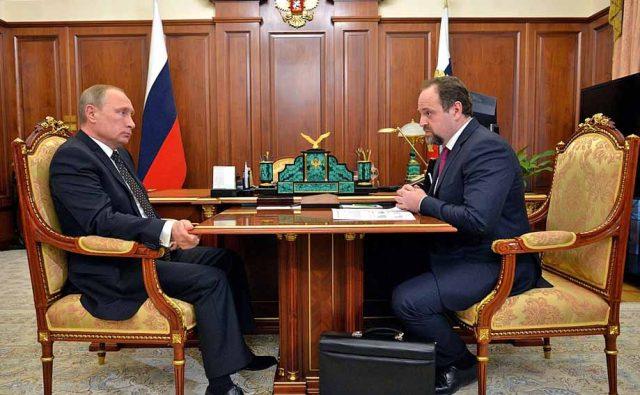 Putin-Donskoi