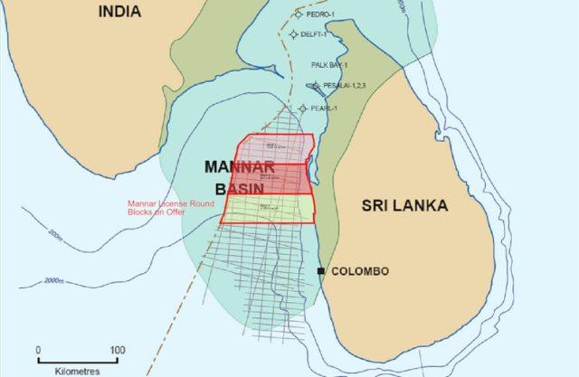 Sri-Lanka_Neft-Gas_Mannar