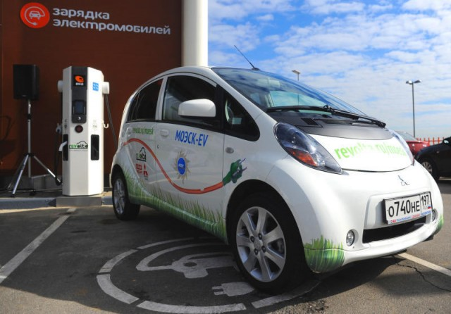 electromobil_zariadka