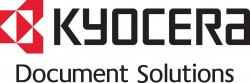 KYOCERA_Brand_Symbol_2012_Vertical_4c