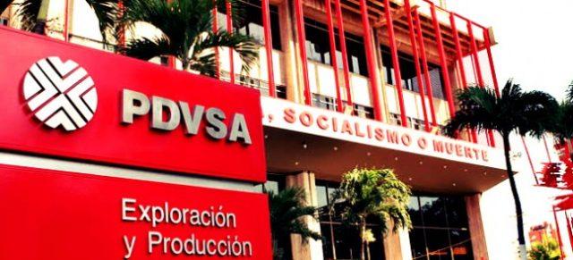 pdvsa_venezuela