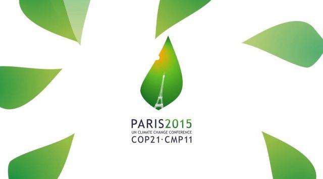 COP_21