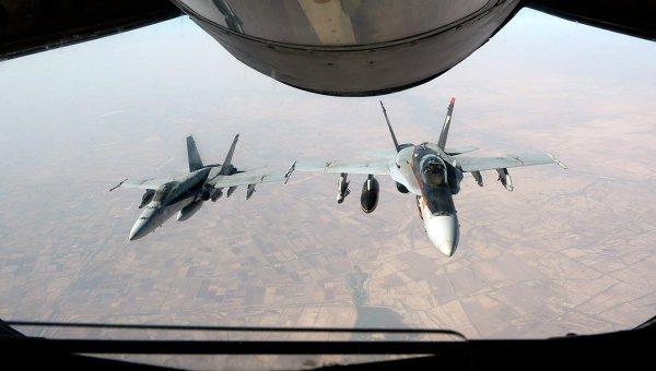 IG_USA-bomber