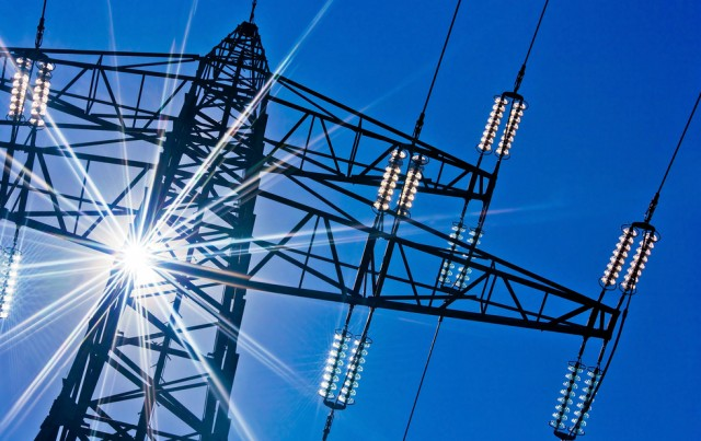 долги электроэнергия цены