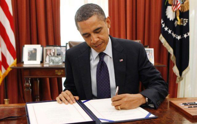 Obama_podpisal