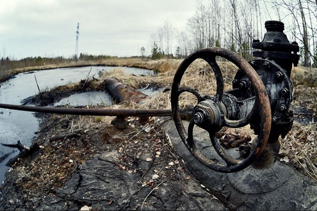 Oil Neft 3