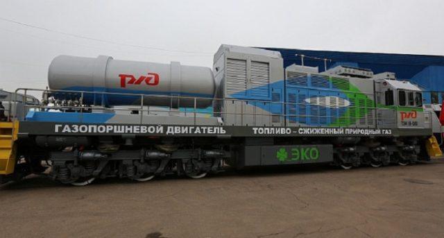SPG_lokomotiv