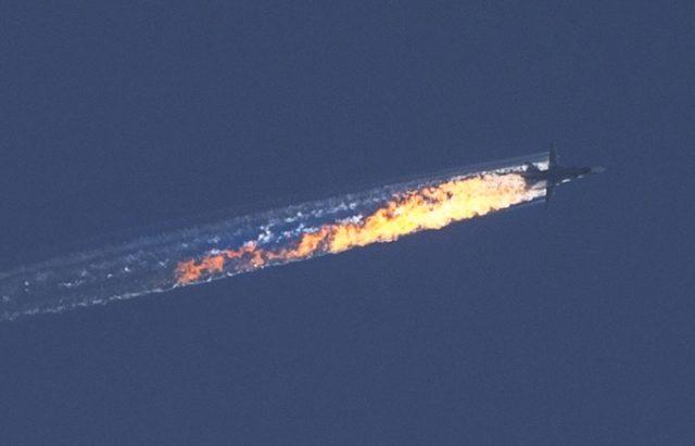 samolet-su-24_Siria