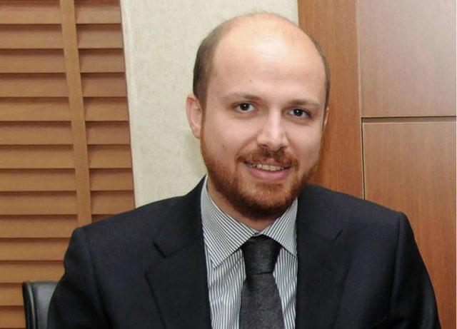 Erdogan sin