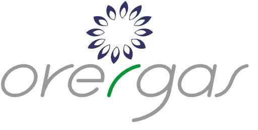 Overgas_Bulgaria