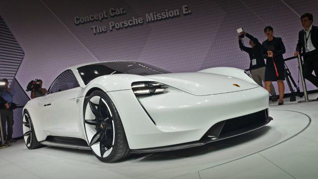 Porsche-Mission-E_electromobil