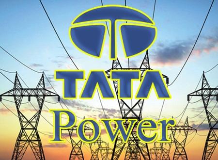 Tata-Power_India