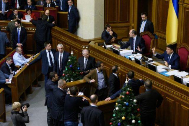 rada_ukraine_budget