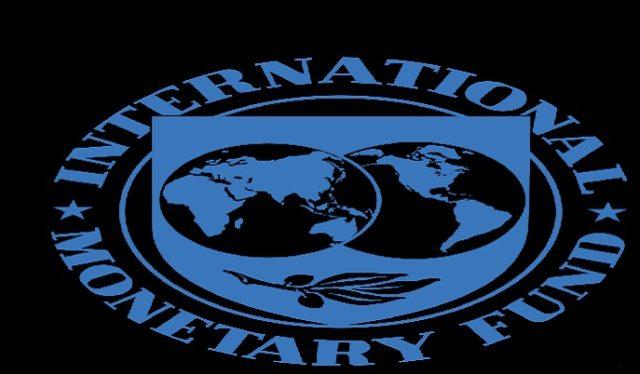 MVF IMF