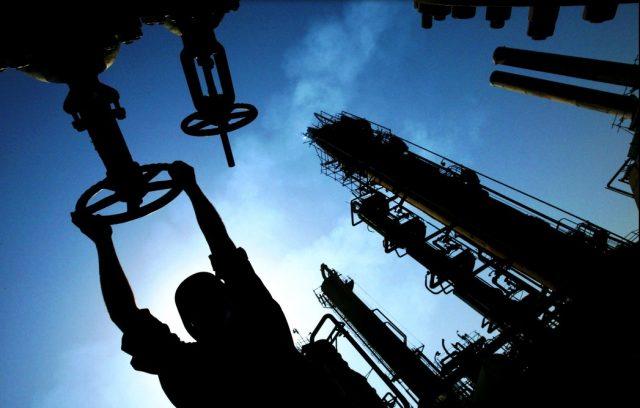 Oil Neft 5