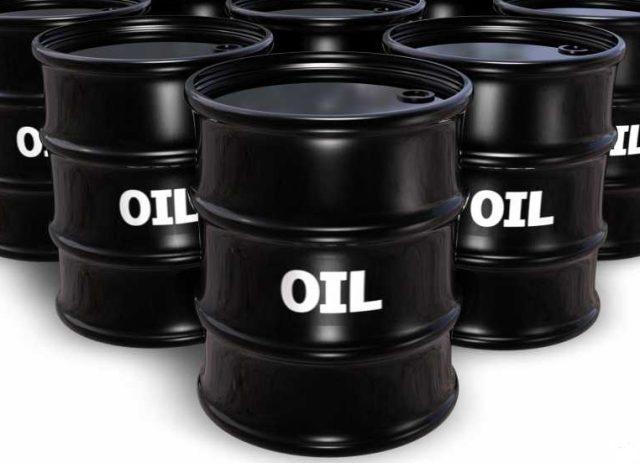 Oil Neft 6