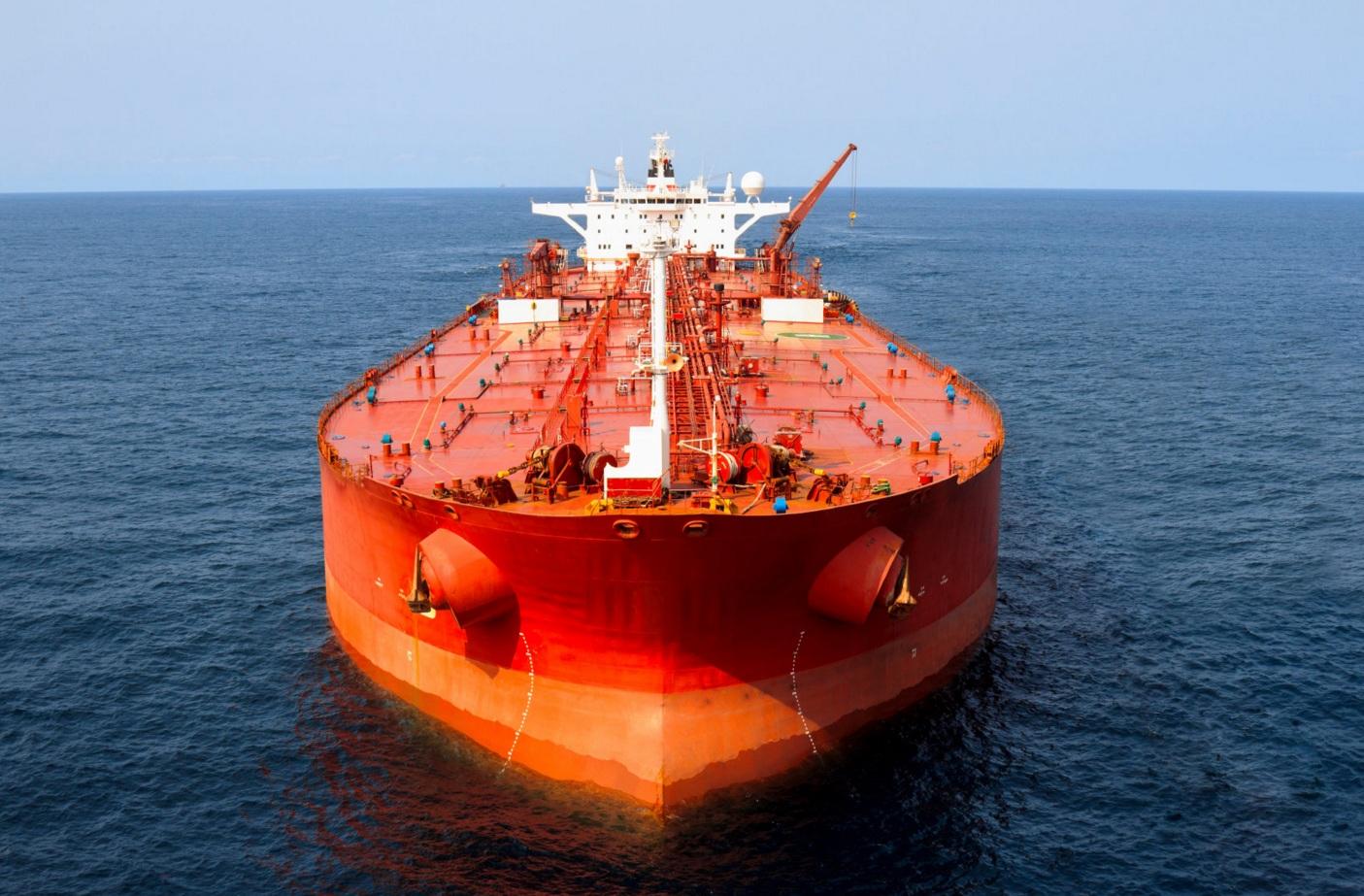 танкеры в картинках