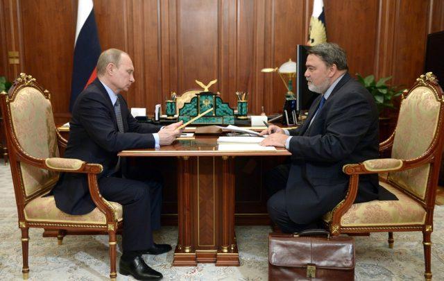 Putin_Artemiev