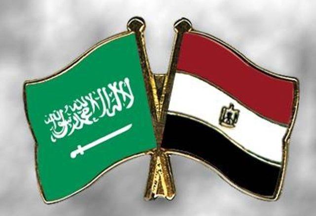 Saud_Egipet