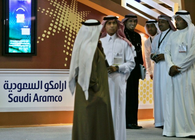 Saudity_Aramco