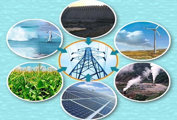 ВИЭ энергетика программа поддержки