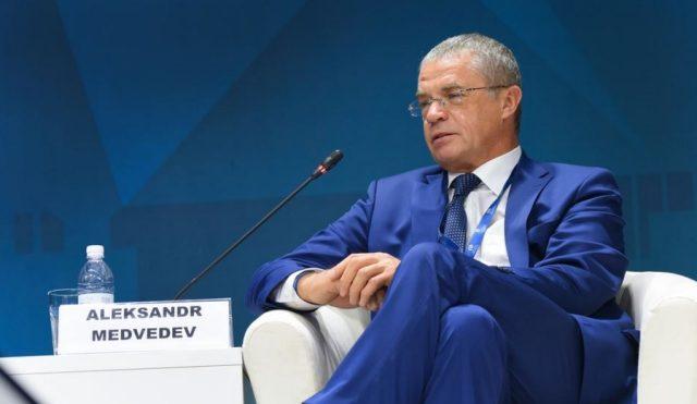 A-Medvedev_Gazprom