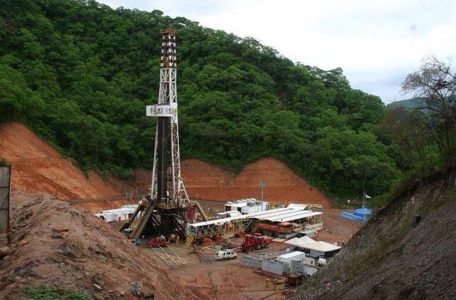 Bolivia_gaz_gas