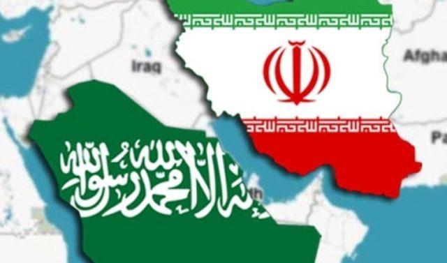Iran_Saud