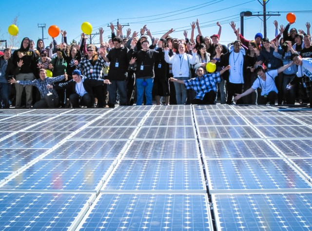 Community_Solar