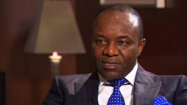 Kachikwu_Nigeria_OPEC