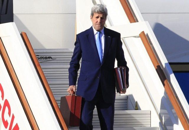 Kerry_USA