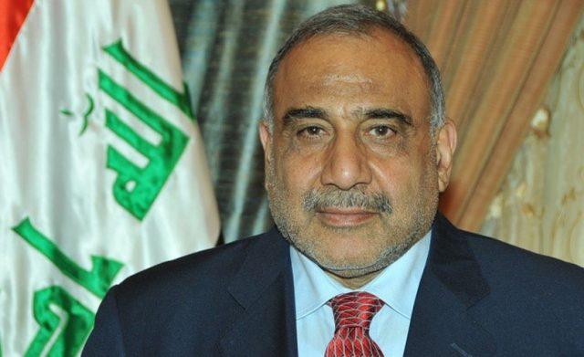Madi_Irak