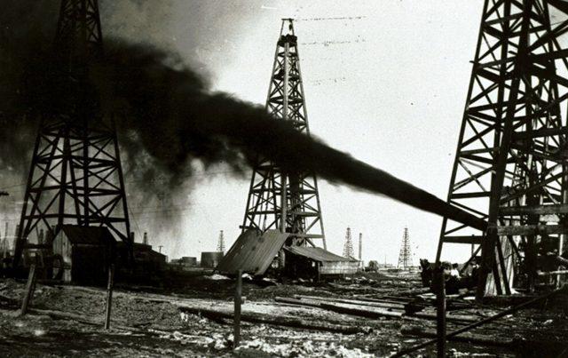 Neft_USA_1860