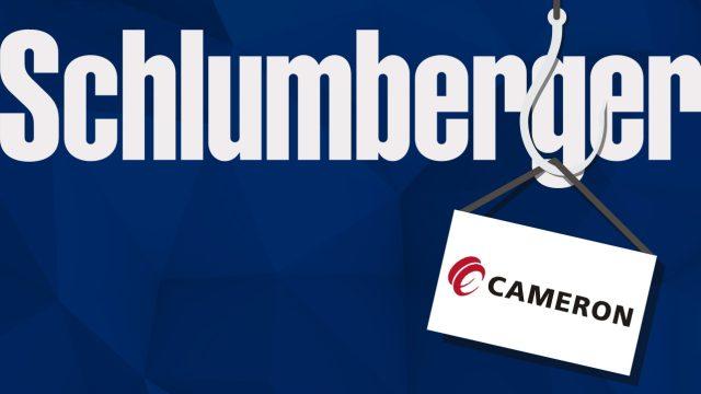 Schlumberger_Cameron
