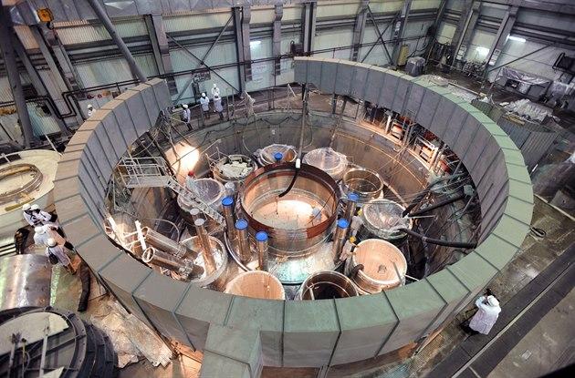 AES_reaktor_bn800