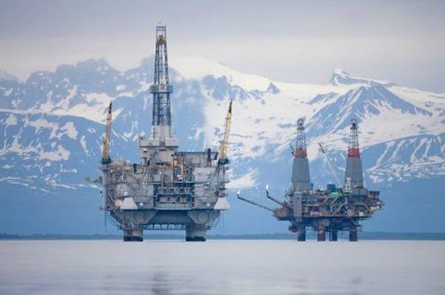 Arktika_platforma