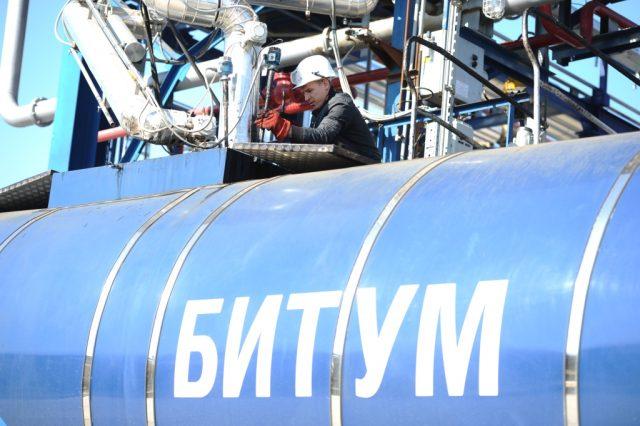 Bitum_Riazan_Gazprom-neft