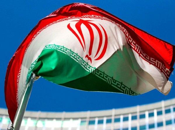 Иран NIOC
