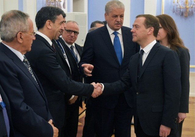 Medvedev-Sellal_Algir