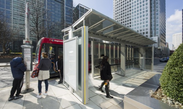 PolySolar-Bus-Stop_London