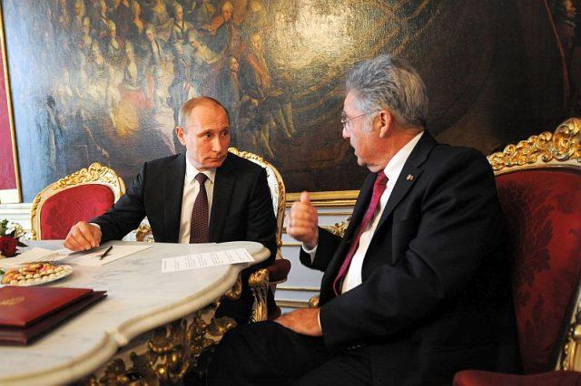 Putin_Fischer_Austria